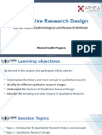 4 Qualitative Research Design.pptx