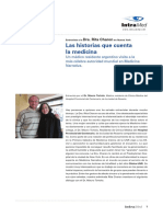 1. entrevista_Rita_Charon.pdf