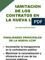 tema 22 super resumido ley contratos publicos.pdf