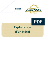 1 Exploitation Hotel
