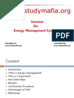 MBA-Energy-Management-System-PPT.pptx