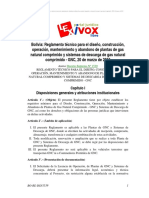 BO-RE-DSN1539.pdf