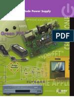 Smps Design Guide