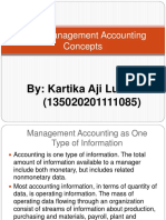 Basicmanagementaccountingconcepts 150228120344 Conversion Gate01