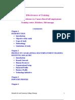Training-Dev-SBM.doc