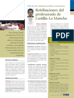 retribuciones_0809_formato_te_regional.pdf