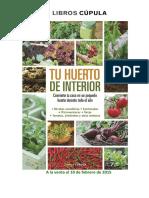 29601 1 Nota de Prensa Tu Huerto