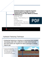 Thu Topics in Shale Gas 25.3 Jack