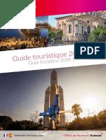 Guide Touristique FR ES
