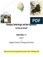 Ujvary2010_herbal-drugs.pdf