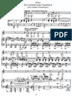 IMSLP46767-PMLP47568-Mahler_-_Des_Knaben_Wunderhorn_(vocal_score).pdf
