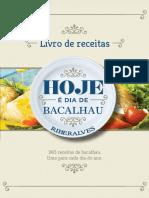 306213148-Receitas-Riberalves.pdf