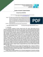 Article_29_Principles_of_Islamic_Capital_Market.pdf