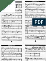 Pascal Mulot - La Technique du Slap a la Basse.pdf