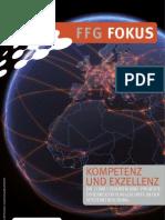 FFG_FOKUS_04_Kompetenz_Exzellenz