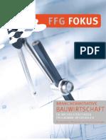 FFG_FOKUS_03_Bauwirtschaft