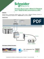 Www2.Schneider Electric.com Resources Sites SCHNEIDER ELECTRIC Content Live FAQS 35000 FA35058 Pt BR Ex Premium Zelio OPC.pdf