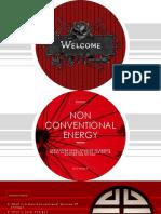 NON CONVENTIONAL.pptx