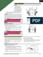 Réglage Physique.pdf