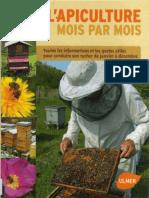 LIVRE_L-apiculture-mois-par-mois_de-Jean-Riondet.pdf