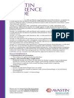 Avastin Reference Guide.pi.pdf
