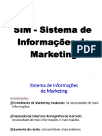 2. SIM.pdf