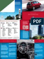 13focqg2e.pdf