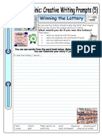 writing-clinic-creative-writing-prompts-5-winning--fun-activities-games_5427.doc