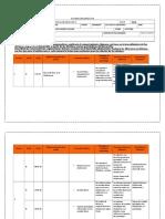 teorias del desarrollo humano pedagogía ciclo 2019.docx