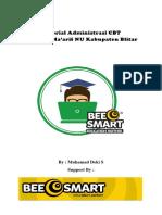 Tutorial Administrasi CBT - 1.pdf