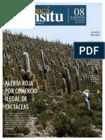 Tarapacá Insitu ed8 MEDIA FINAL RED.pdf