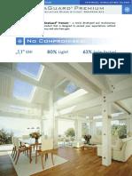 ClimaGuard Premium - GB