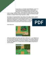 Edoc.site Guia Pokemon Platino