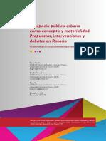 El-espacio-publico-como-concepto-y-materialidad-Roldan.pdf