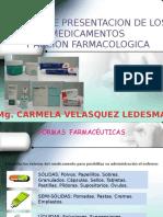315398923-forma-de-presentacion-de-los-medicamentos.pdf