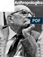 José Naharro - Una propuesta de lectura sobre la obra temprana de C. Lévi-Strauss (p. 437).pdf