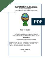 Unvi UMSA_Tesis-Contaminacion Visual Como Delito Ambiental