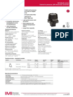 Type 140 IP Converter