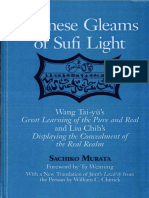 Chinese Gleams of Sufi Ligh.pdf
