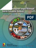 Edoc.site Rpjmd Kab Bandung Tahun 2016 2021