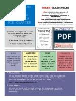 Mathematics Course Syllabus.docx