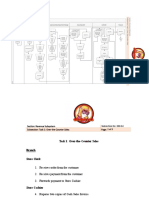 050-04 Task 1 Over-the-Counter Sales.pdf