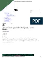 ¿Qué privacidad__ apuntes sobre cibervigilancia y derechos humanos _ lavaca.pdf