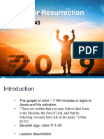 New Year Resurrection.pdf