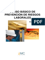 1.- Manual de usuario CE³X