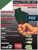 INCAHUASI.pdf