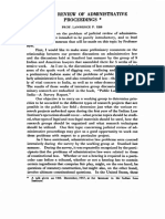 004_Probation-The Law and Practice in India (48-87)