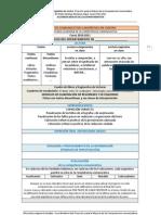 Acuerdos_básicos_Dptos_