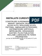 Instalatii curenti slabi_PT+DDE_2017.06.30