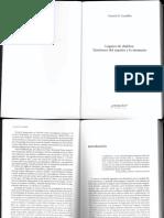 Gordillo Lugares de Diablos copia.pdf